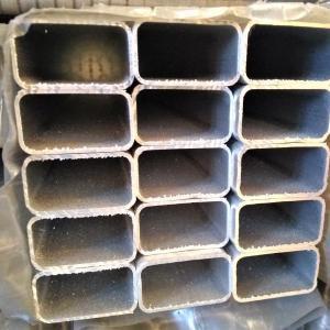 Perfil para escada de aluminio